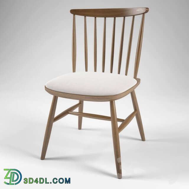 Chair - Fameg Chair A-1102_1