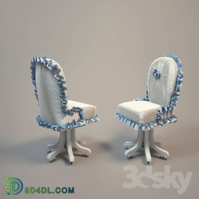 Full furniture set - Children__39_s furniture Ebanisteria Bacci