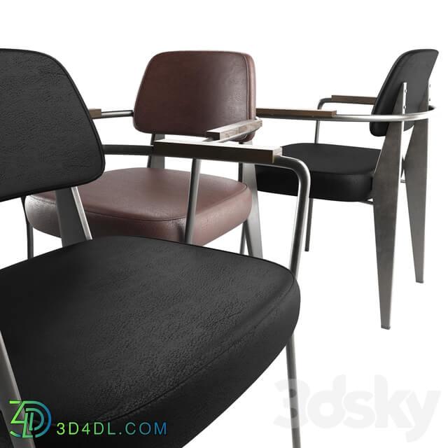 Chair - Vintage chair