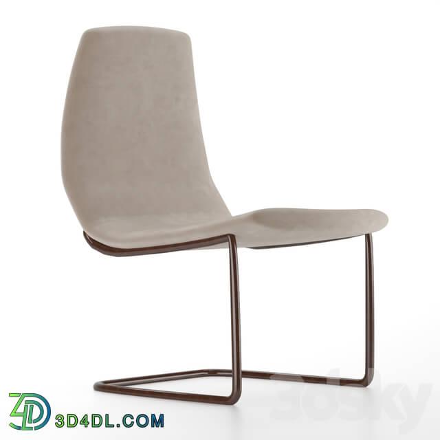 Chair - chair