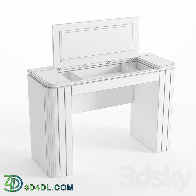 Other - Luna dressing table _ Lori color