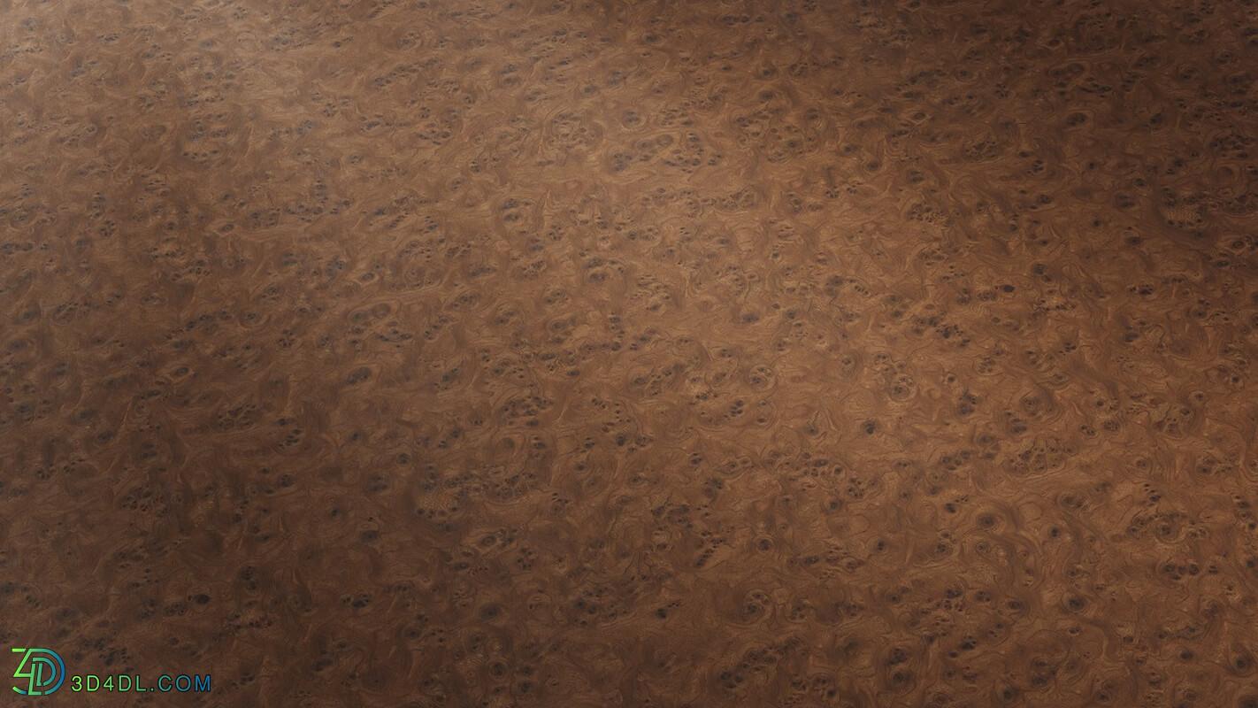 Quixel wood veneer tcbnei3c