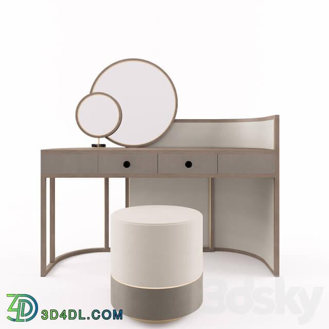 Other - Parma Dresser Frato