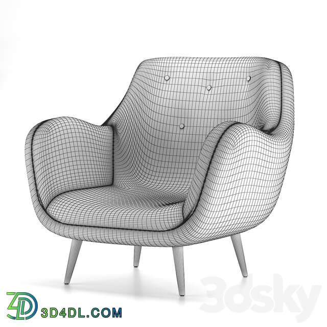 Arm chair - AM-2020-1