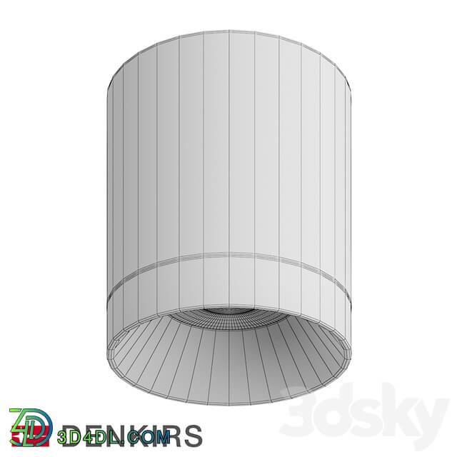 Spot light - OM Denkirs DK4010