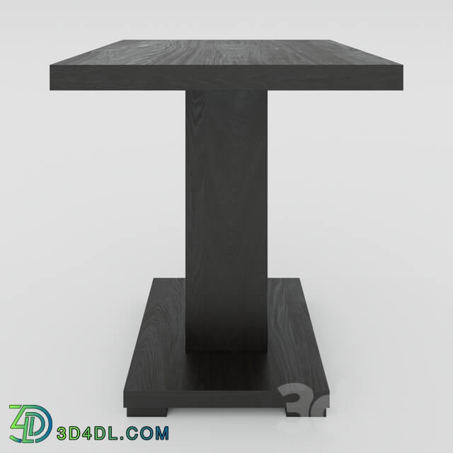 Table - Coffee table Soul Wood SK-013