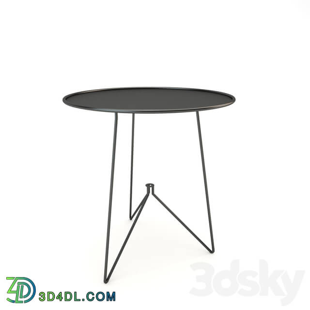 Table _ Chair - Table and Chair Set