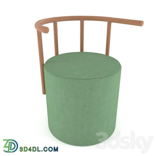 Chair - Talk chair