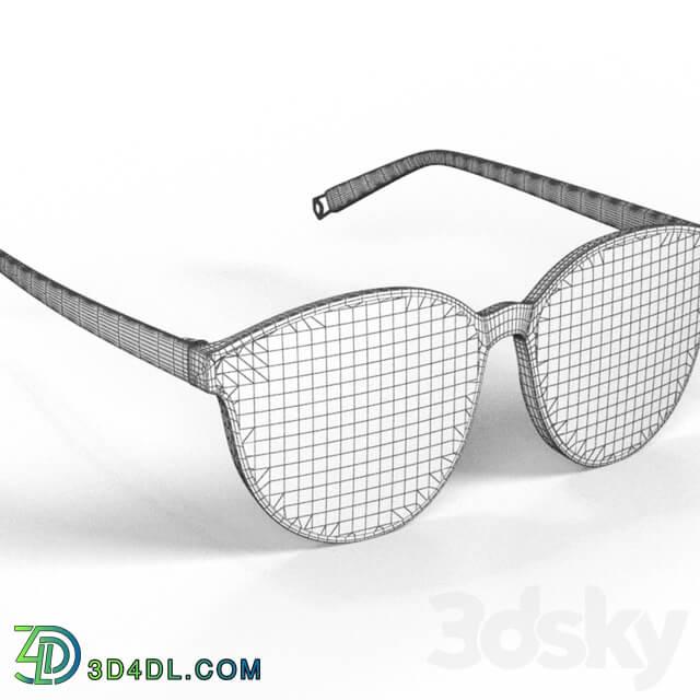 Miscellaneous - LOHO sun glass