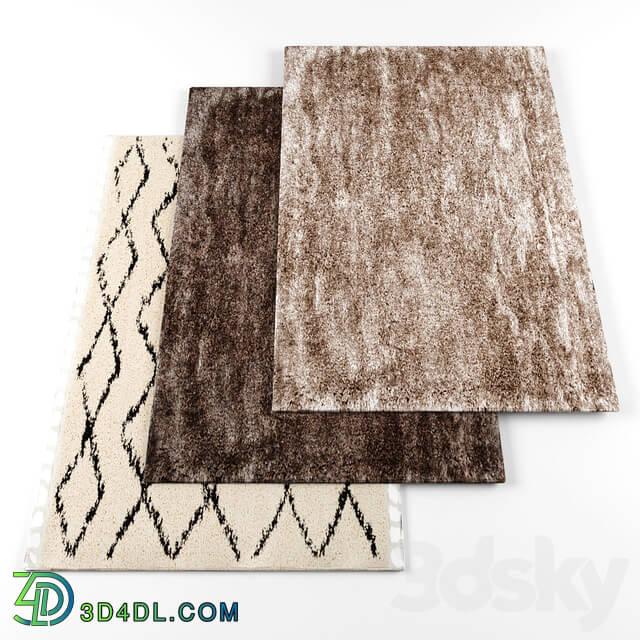 Carpets - Carpets