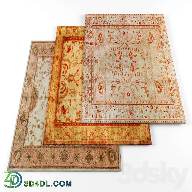 Carpets - Rugs