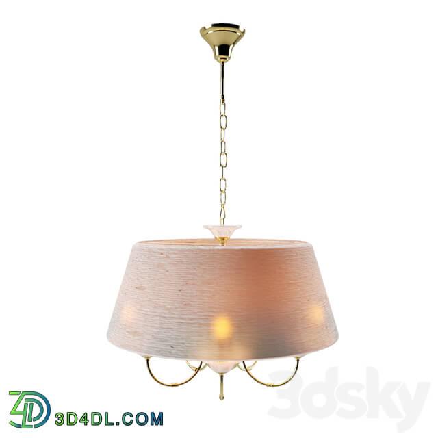 Pendant light - Lamp Mw-Light Magellan