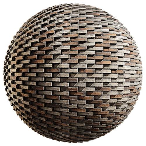 Quixel brick modern uiykbjyfw