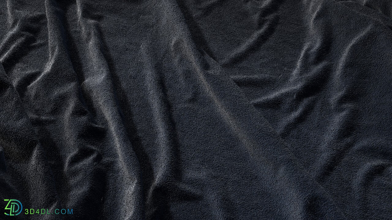 Quixel fabric carpet pgjit0p0