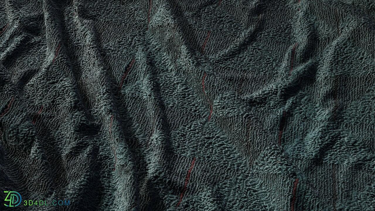 Quixel fabric carpet rluibtp0