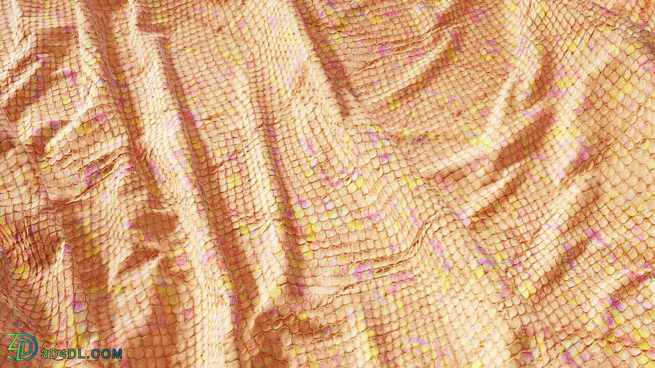 Quixel fabric leather oi2u1yp0