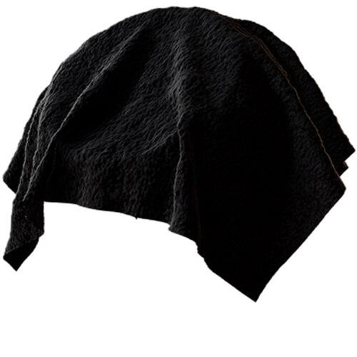 Quixel fabric plain sbplokp0