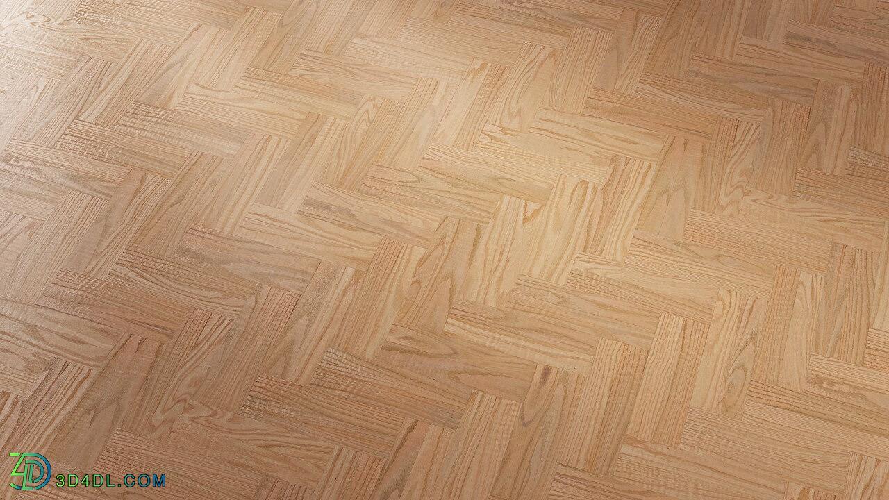 Quixel wood parquet ud0fagfv