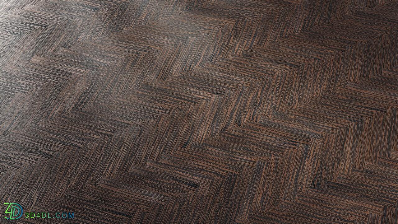 Quixel wood parquet uejnbefv