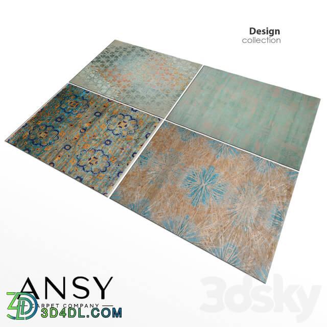 Carpets - ANSY Carpet Company Design collection _part.25_