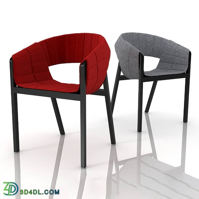 Design Connected Wogg 42