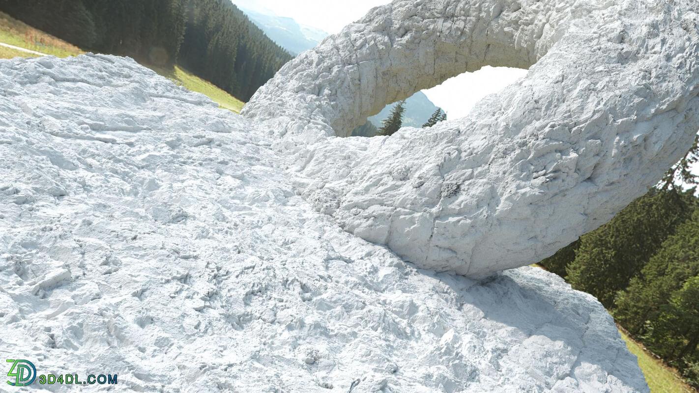 RD textures Rock 12