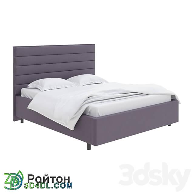 Bed - Verona OM bed
