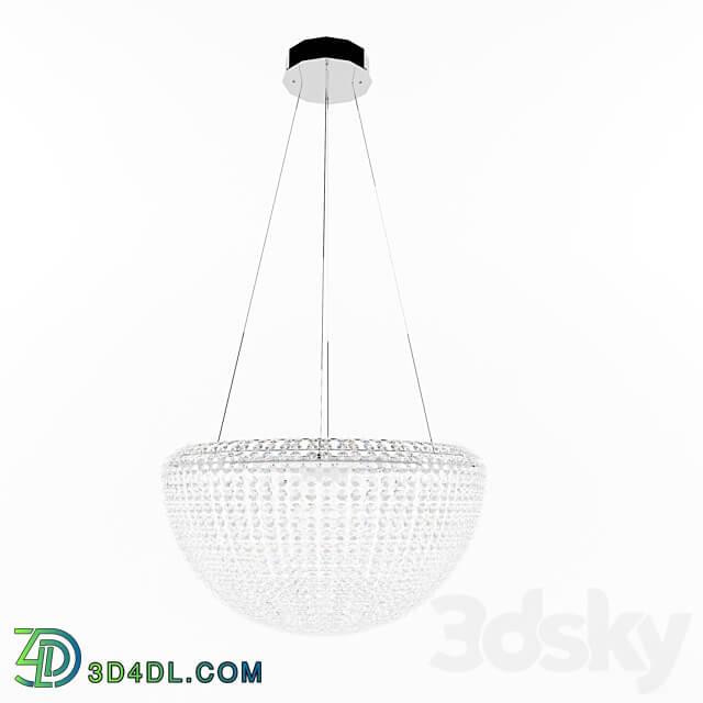 Pendant light - OM _S.501.0.50.A_