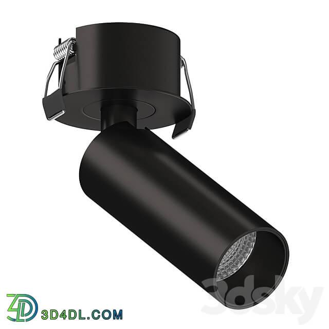 Spot light - Sagitony R Basic-S40