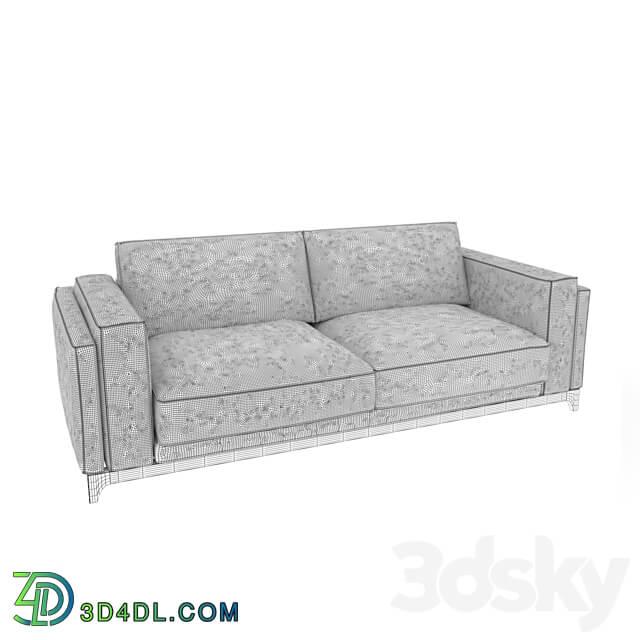 Sofa - Manhattan straight OM