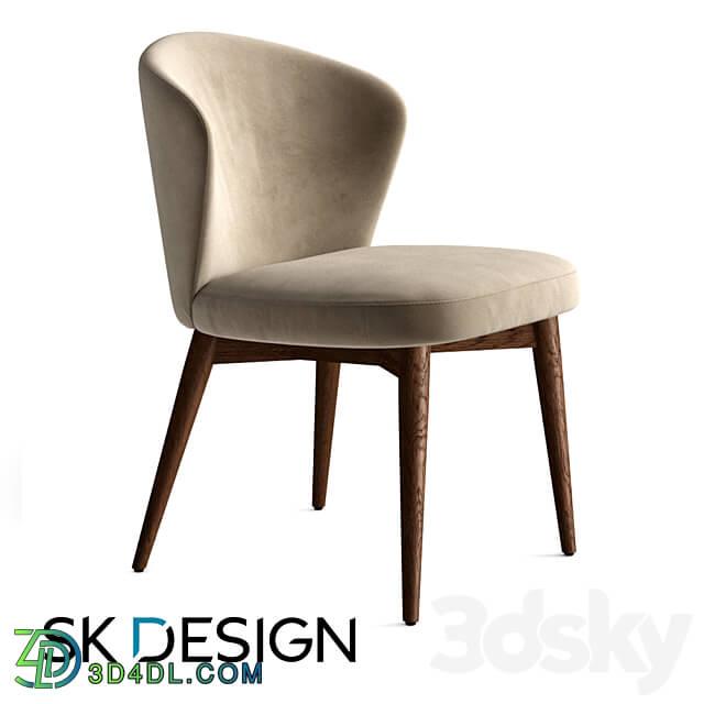Chair - Fargo chair