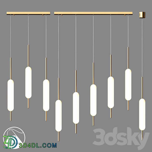 Pendant light - LampsShop.ru PDL2318a Pendant Cane
