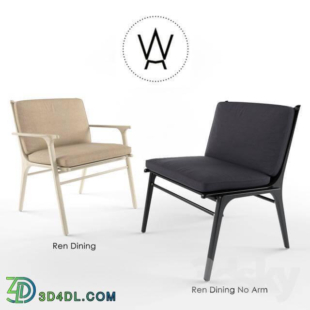 Arm chair vnp8ni4X