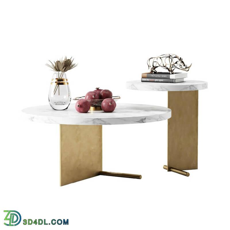 Table AeUmQNrv