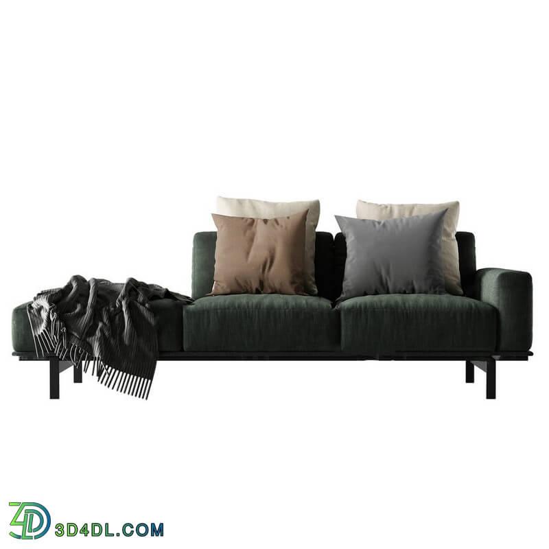 Sofa YWr84XAz