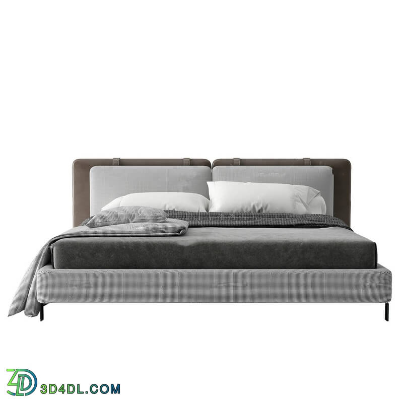 Beds anuHOvhQ