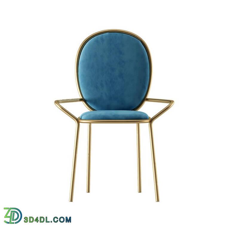 Chair fsQohEjc