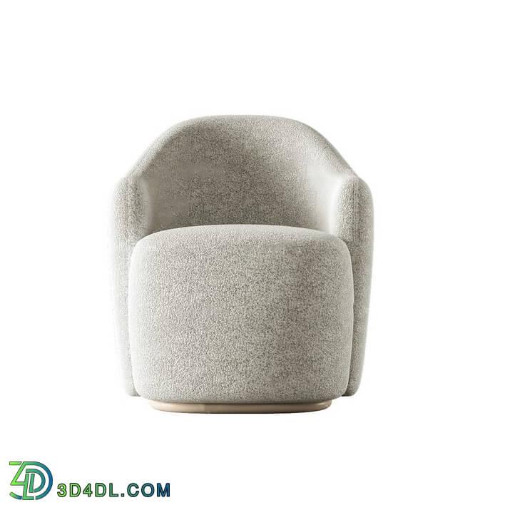 Chair hR6xtZwO