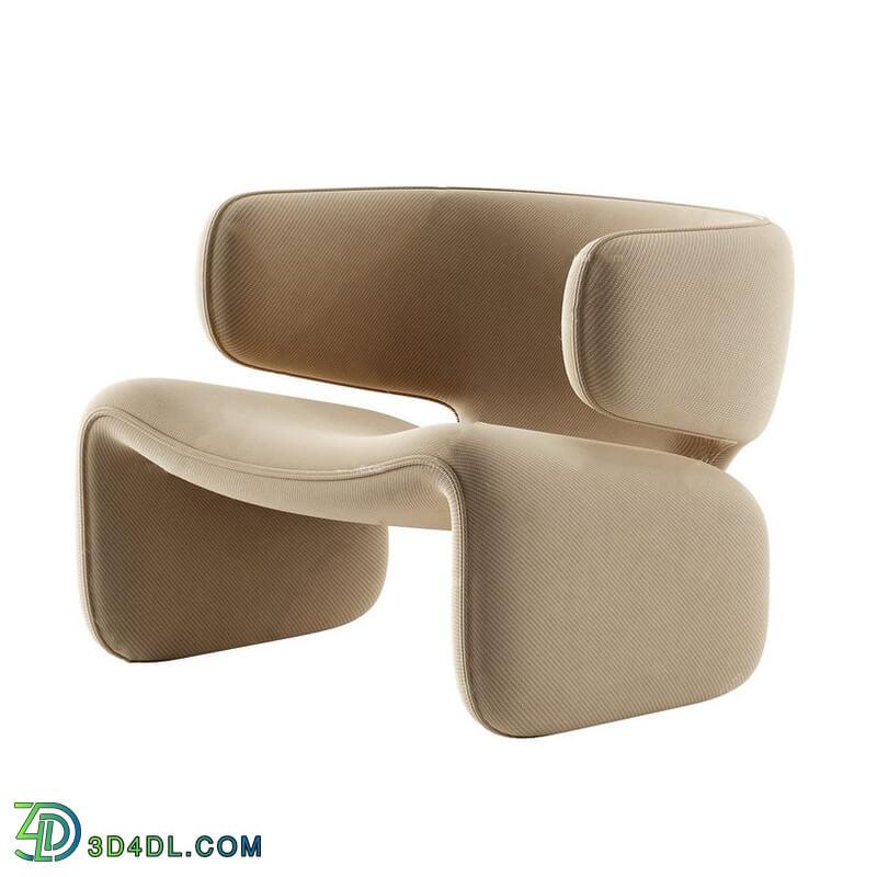 Arm chair ZXZWr80F